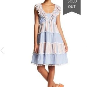 Super cute dress nwt